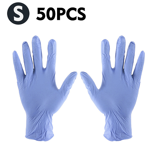 Gloves protect you from coronavirus